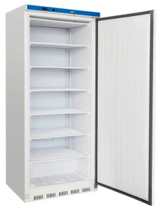 commercial-freezer-10435-1853255